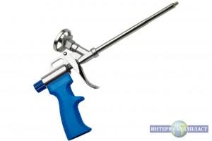 Пистолет для монтажной пены Tytan Caliber 30